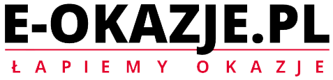 e-OKAZJE.pl